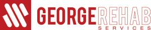 GR_logo_red_FINAL